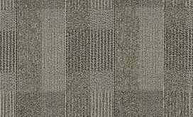 SQUARE-DEAL-54832-PLEDGE-32500-main-image
