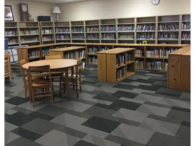 Bells Elementary Rendering.jpg
