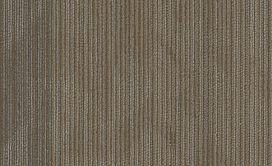 FARMINGTON-HDF15-FAWN-00208-main-image