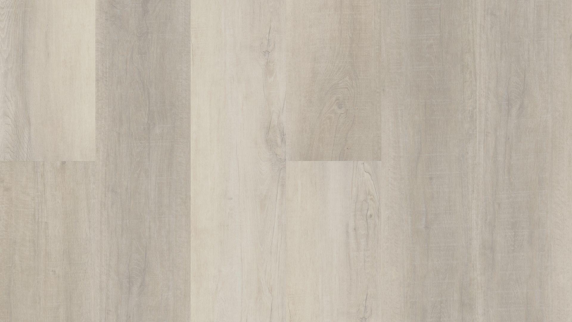 Cambridge Elm EVP Vinyl Flooring Product Shot