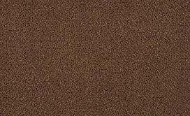 PRIMUS-54510-NUMERO-UNO-10730-main-image