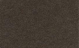 COMMONS-II-54693-VOLCANIC-00701-main-image