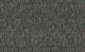 ELEMENTAL-54921-PRIMITIVE-00300-main-image
