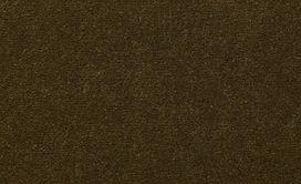 EMPHATIC-II-30-54255-VENETIAN-GREEN-56324-main-image