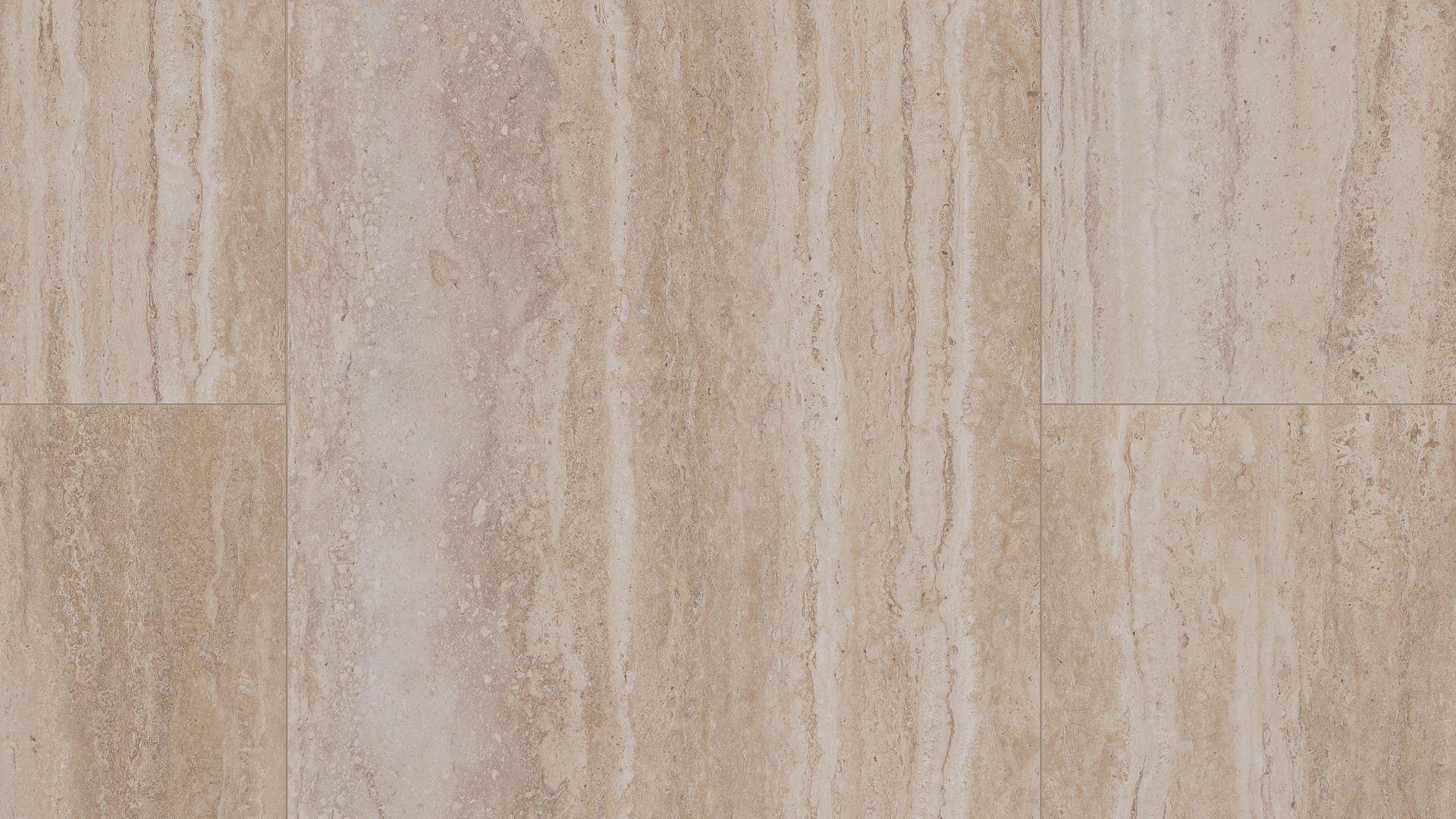Ambienta EVP Vinyl Flooring Product Shot