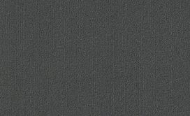 COLOR-ACCENTS-9X36-54858-GUNMETAL-62585-main-image