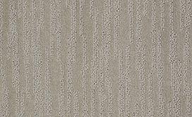 A-FRESH-START-54840-COBBLESTONE-00523-main-image