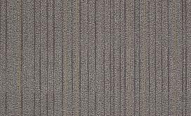 IMMERSE-J0187-MEDITATE-87500-main-image