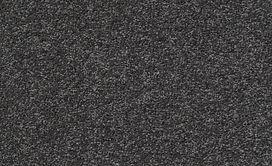 SIDE-TRACK-54837-KENSINGTON-00704-main-image