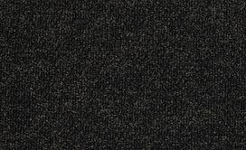 SUCCESSIONII-BL-54694-TARMAC-00501-main-image