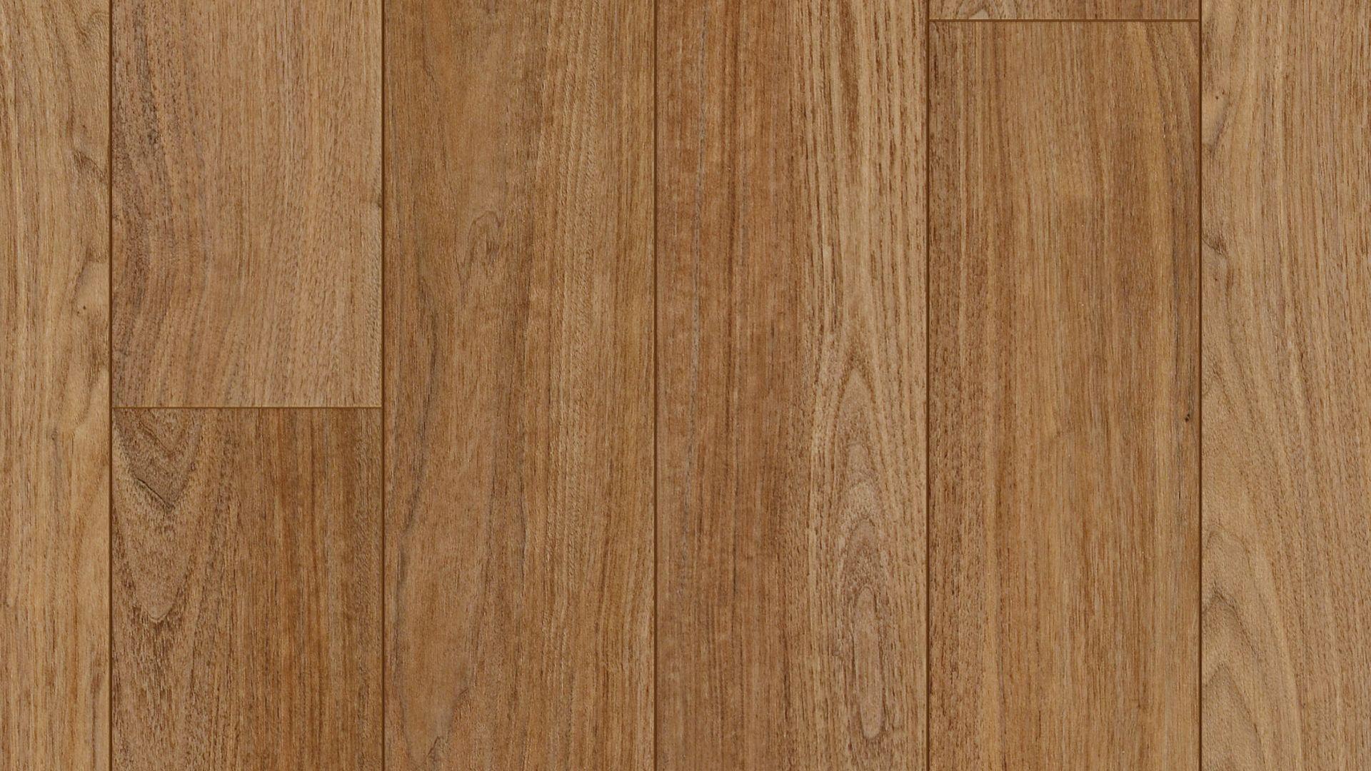 Penmore Walnut EVP Vinyl Flooring Product Shot