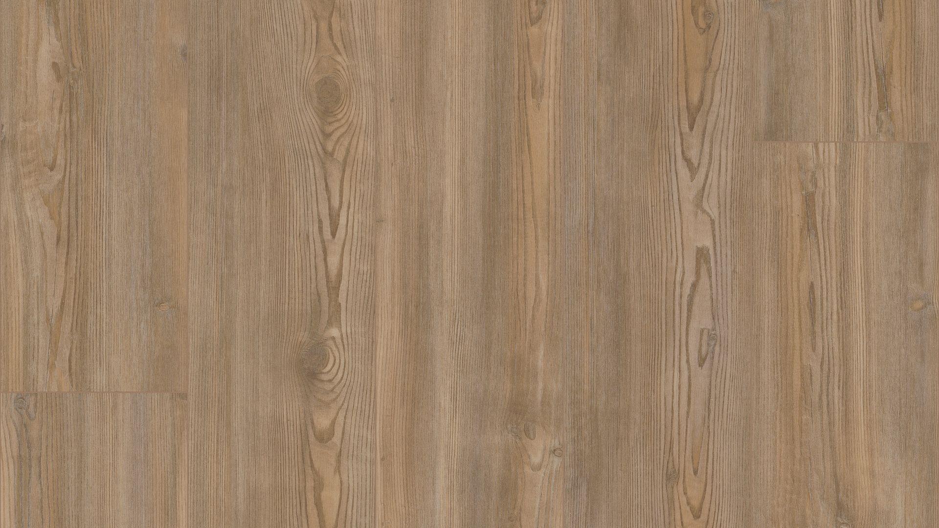 Treasure Pine EVP Vinyl Flooring Product Shot