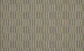 UNISON-54579-WELL-TUNED-79301-main-image