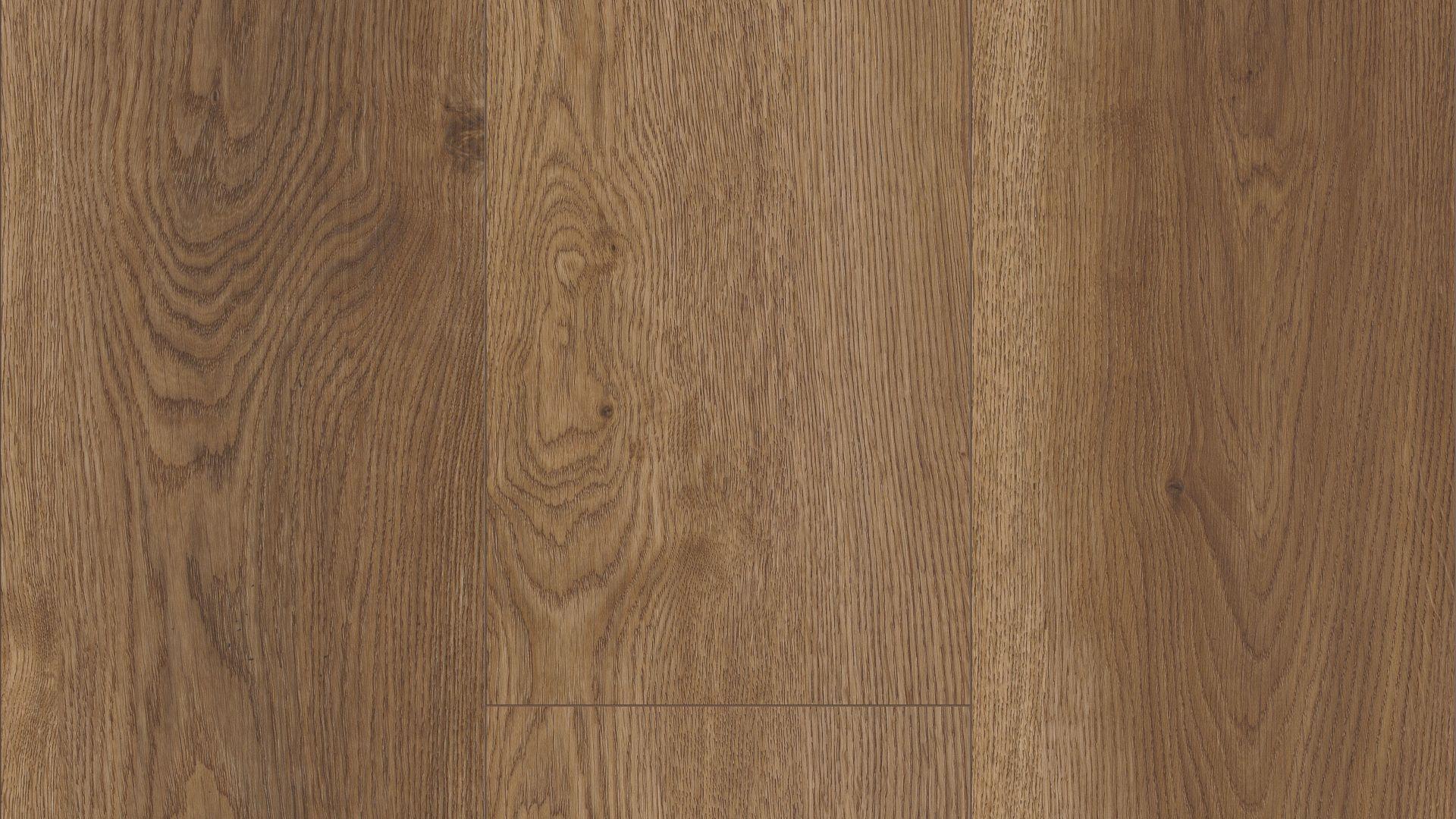 Arvon Oak EVP Vinyl Flooring Product Shot