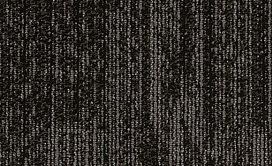 RHYTHM-54876-OVERTONE-00510-main-image