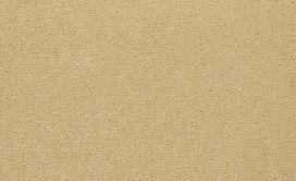 BAYTOWNE-III-36-J0065-CORN-SILK-65148-main-image