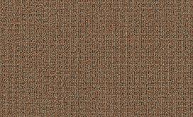 CASUAL-BOUCLE-54637-CLAY-POT-00600-main-image