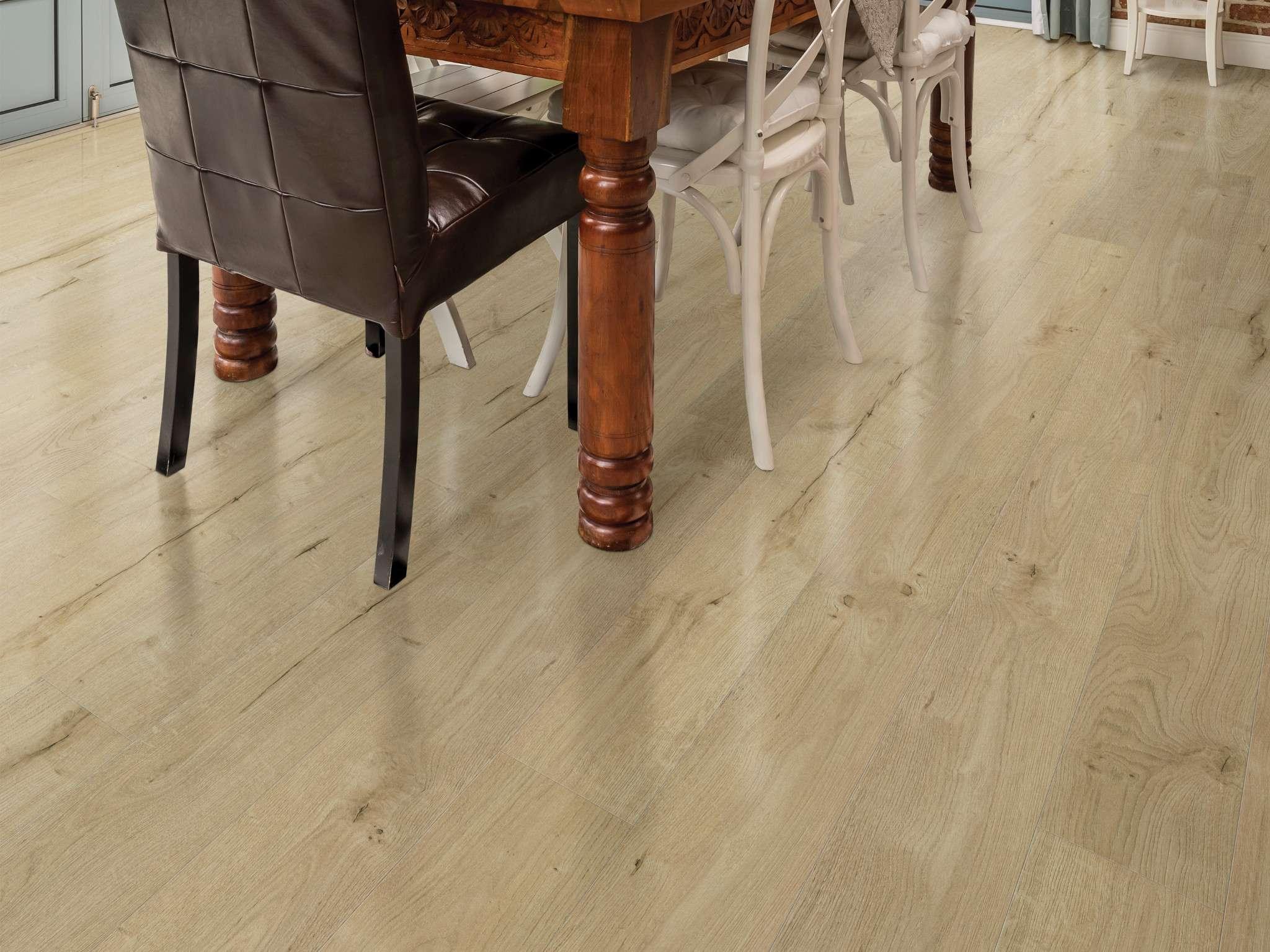 Illumination Sl431 Dusk Laminates, Shaw Laminate Flooring Versalock