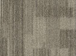 PURE-ATTITUDE-54842-SAVVY-00100-main-image