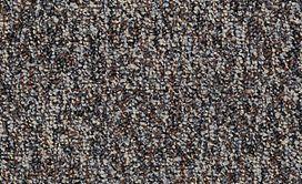 FRANCHISE-II-26-54745-GRANITE-00500-main-image