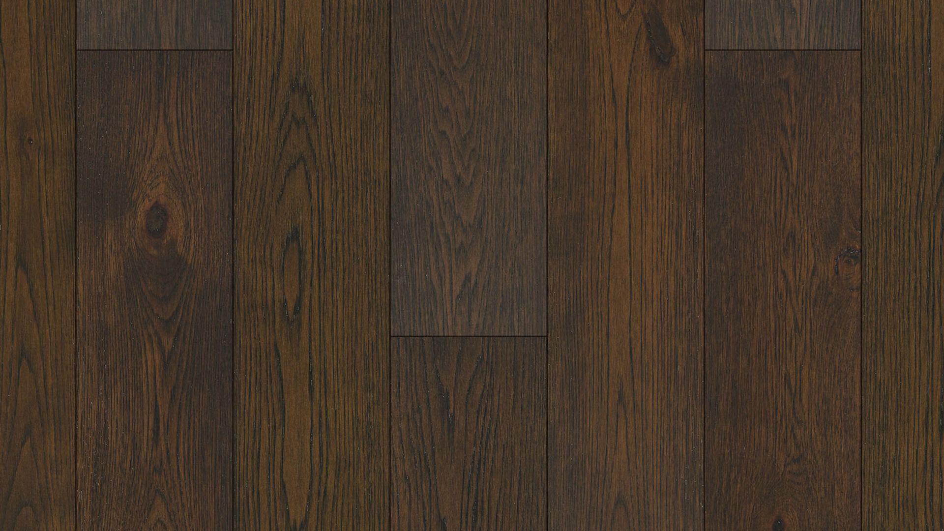 Kai Hickory EVP Vinyl Flooring Product Shot
