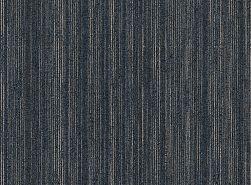 INTELLIGENT-HDE63-SHARP-63405-main-image