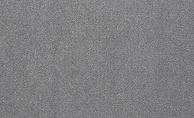 EMPHATIC-II-36-54256-HIGHLAND-GRAY-56543-main-image