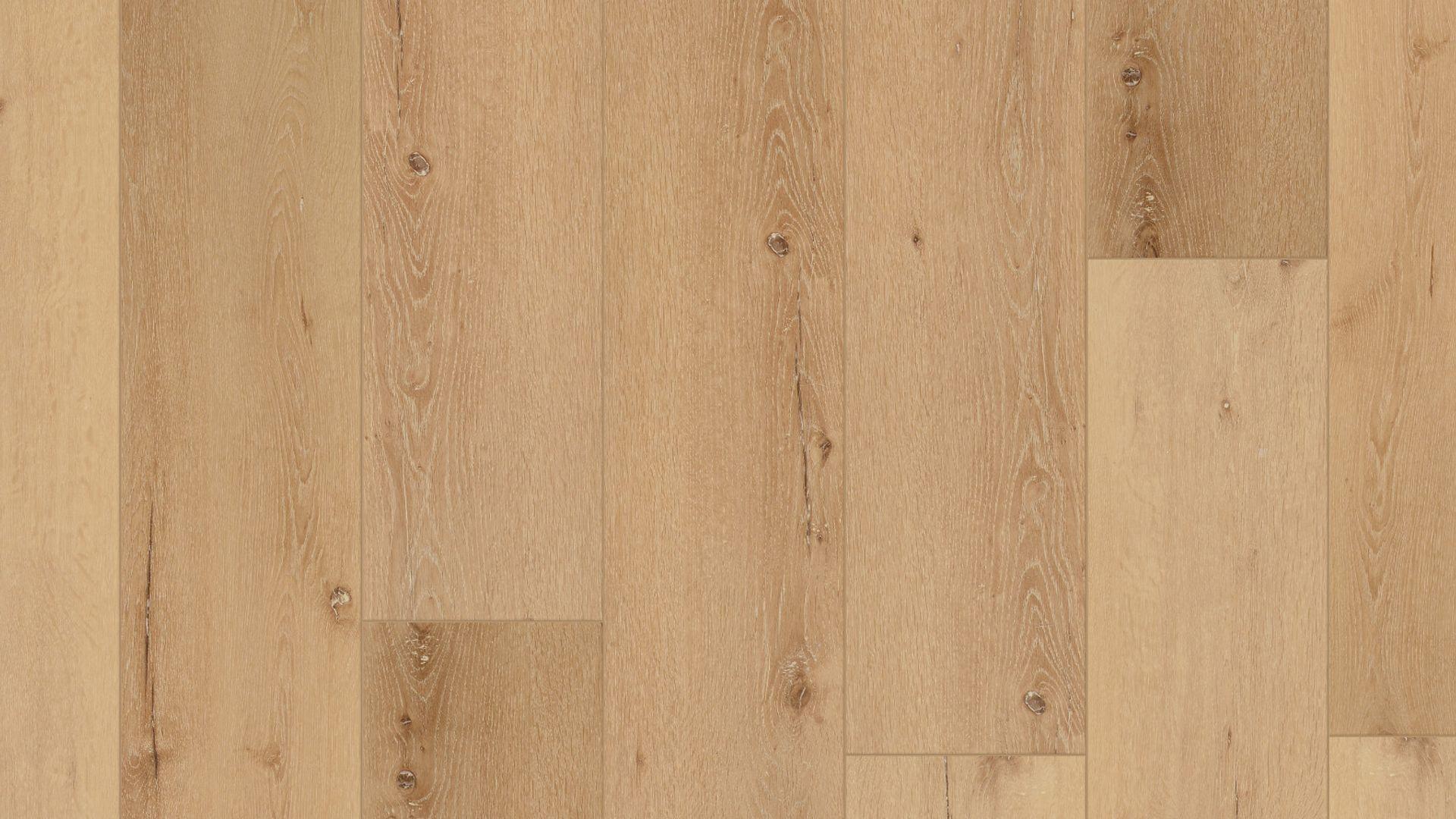 Cairo Oak EVP Vinyl Flooring Product Shot