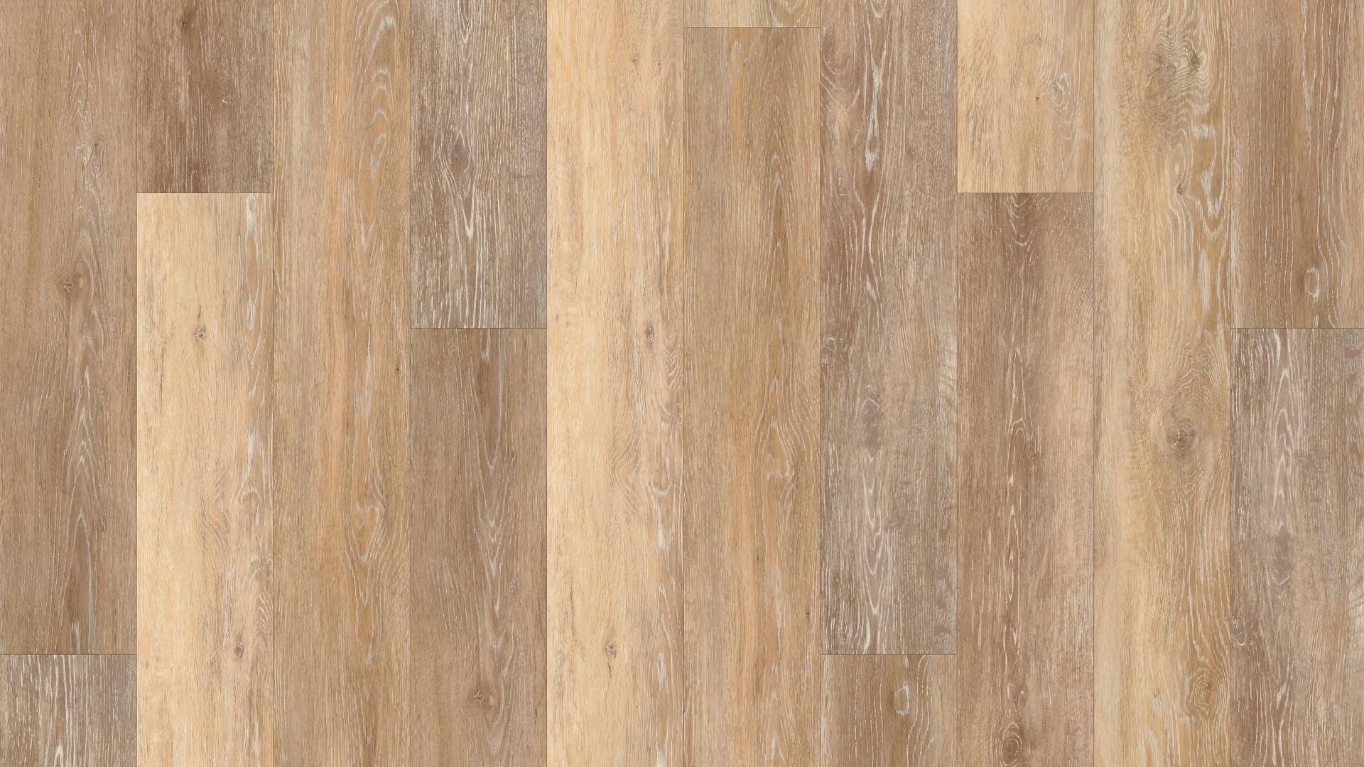 REIMS OAK EVP Vinyl Flooring Product Shot