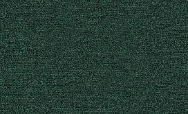 NEYLAND-III-20-54765-JALAPENO-66330-main-image
