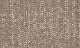 WEAVE-IT-54915-CORD-15100-main-image