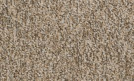 NO-LIMITS-TILE-J0108-BOUNDARIES-69200-main-image