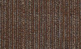 MESH-WEAVE-54458-CLOVE-58600-main-image