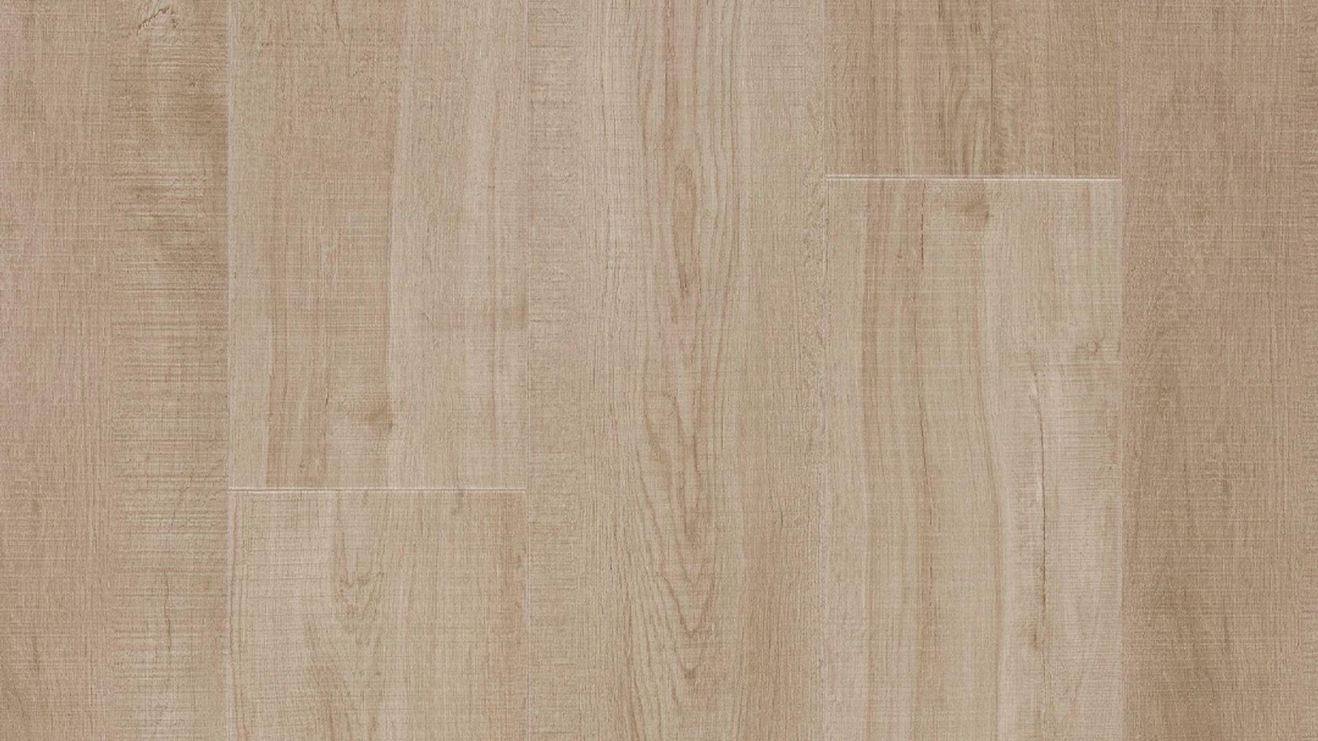 Cherkin EVP Vinyl Flooring Product Shot