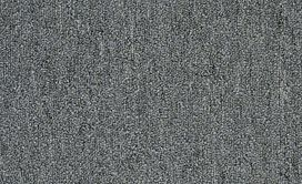 NEYLAND-III-20-54765-LONDON-FOG-66563-main-image