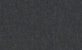 PROFUSION-54934-PLETHORA-00520-main-image