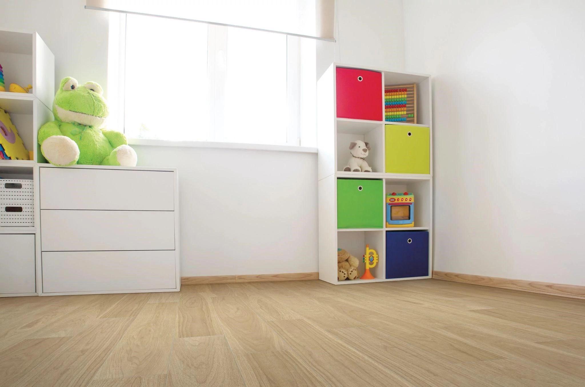 family-room-space.jpg