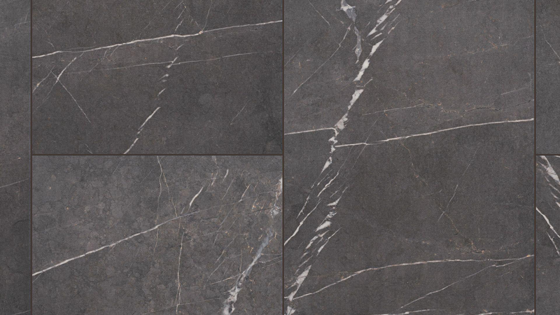 Levana EVP Vinyl Flooring Product Shot