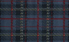 SCOTTISH-PLAID-II-54707-LOCH-NESS-07406-main-image