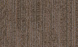 RHYTHM-54876-CHIME-00500-main-image