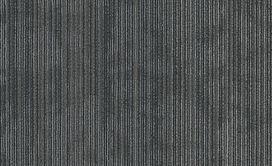 FREE-SPIRIT-HDF32-TAG-00500-main-image