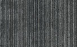 HIPSTER-54895-TAG-00500-main-image