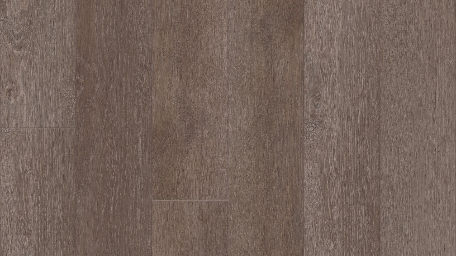 Emersed Oak EVP Vinyl Flooring Product Shot