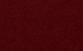 BAYTOWNE-III-30-J0064-RASPBERRY-65843-main-image