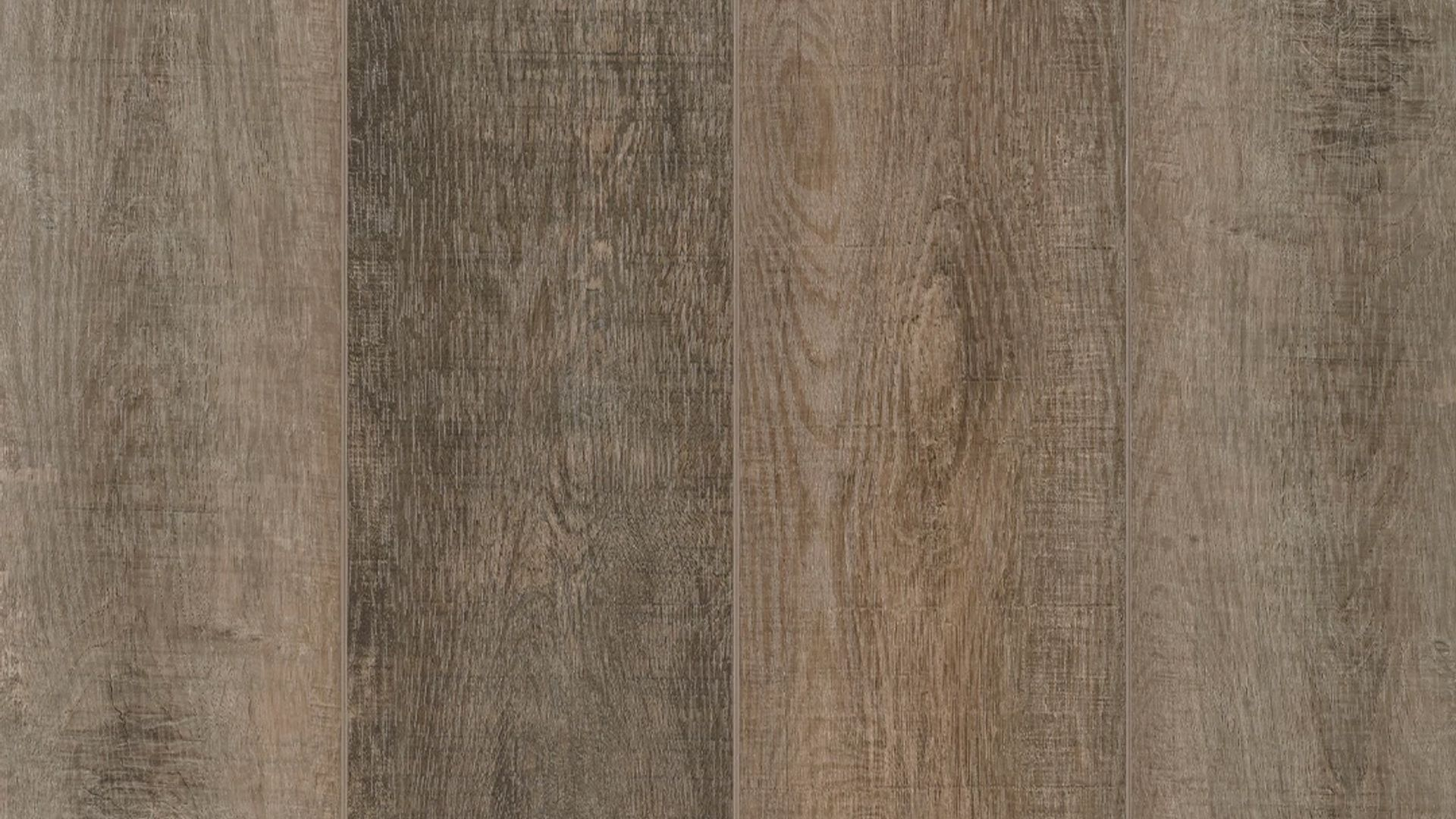 Bark EVP Vinyl Flooring Product Shot