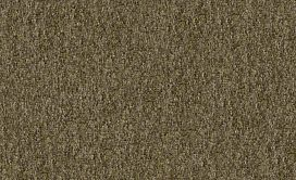 CABANA-(T)-54631-MOSSY-BARK-00312-main-image
