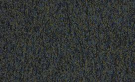 MULTIPLICITY-54593-PLENTIFUL-00410-main-image