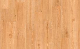 WISTERIA-PARK-12-MIL-HD860-NOUGAT-00251-main-image