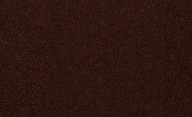 BAYTOWNE-III-36-J0065-ROOT-BEER-65724-main-image