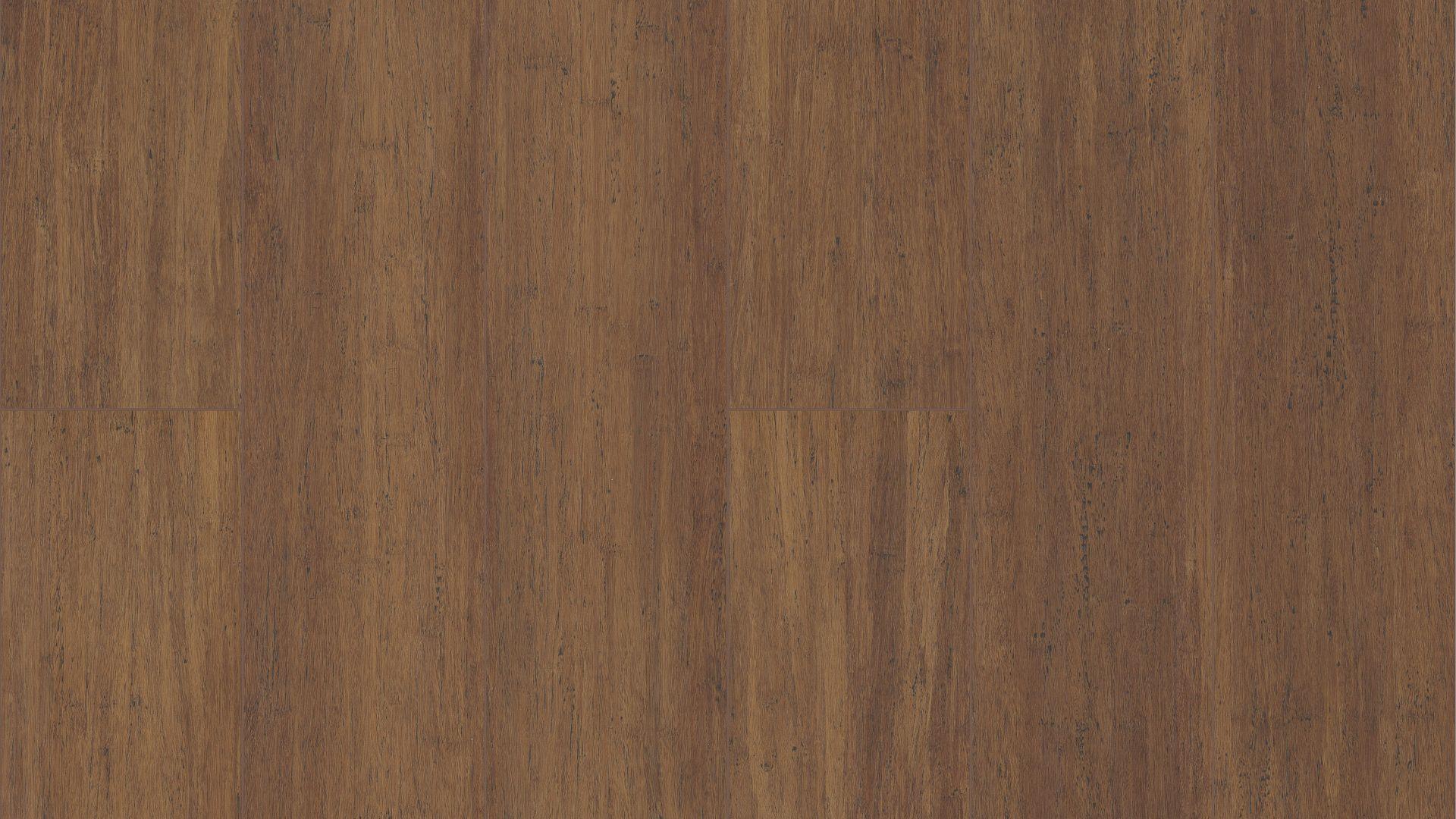 Kendal Bamboo EVP Vinyl Flooring Product Shot
